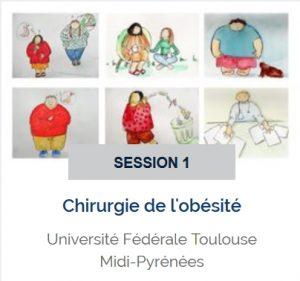 formation chirurgie obésité