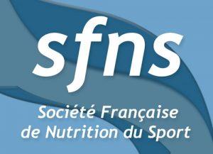 Société Française de Nutrition du Sport